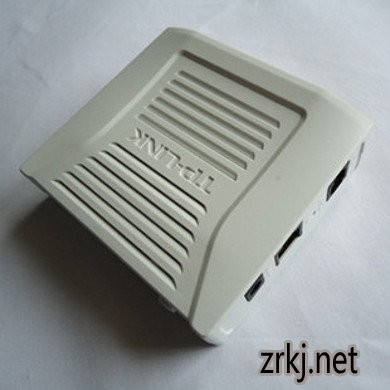 闪电重装系统后netcfg.hlp文件丢失怎么办